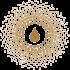 logo_dome_complet_final_petit_sans_phrase_sans_dome